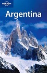 Argentina (Lonely Planet)