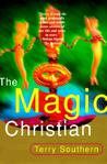 The Magic Christian by Terry Southern