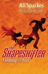 Finding the Fox (The Shapeshifter, Book 1)