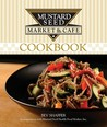 Mustard Seed Market & Cafe Natural Foods Cookbook