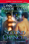 Second Chances (Elite Force #1)