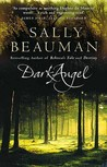 Dark Angel by Sally Beauman