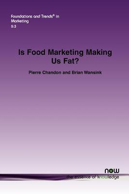 Is Food Marketing Making Us Fat?: A Multi-Disciplinary Review