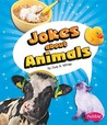 Jokes about Animals