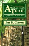 The Appalachian Trail: A Journey of Discovery