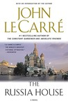 The Russia House by John le Carr