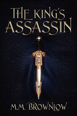 The King's Assassin