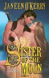 Sister of the Moon (Celtic Journeys, #4)