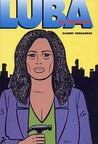 Love and Rockets, Vol. 19: Luba in America