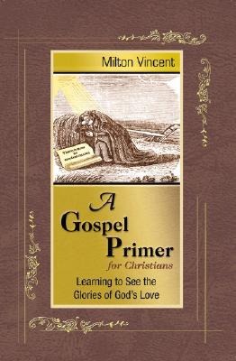 A Gospel Primer for Christians: Learning to See the Glories of God