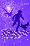 Going to Ground (The Shapeshifter, Book 3)