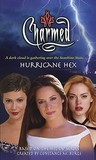Hurricane Hex (Charmed, #33)