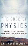 The Edge of Physi...