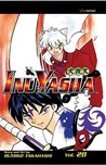 InuYasha: The Rebirth of Naraku (InuYasha, #28)
