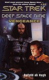 Vengeance (Star Trek: Deep Space Nine, #22)