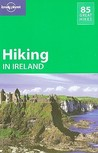 Lonely Planet Hiking in Ireland
