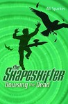 Dowsing the Dead (The Shapeshifter, Book 4)