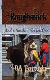And a Smile - Season One (Roughstock, #2)