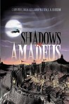 Shadows of Amadeus