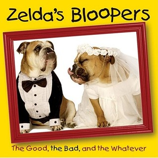Zelda's Bloopers: The Good, the Bad, and the Whatever