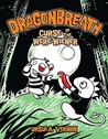Dragonbreath: Curse of the Were-wiener (Dragonbreath, #3)
