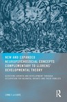 New and Expanded Neuropsychosocial Concepts Complementary to Llorens' Developmental Theory: Achieving Growth and Development Through Occupation for Neonatal Infants and Their Families