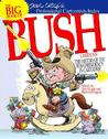 The Big Book of Bush Cartoons