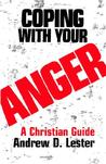Coping with Your Anger