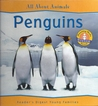 Penguins (All About Animals)