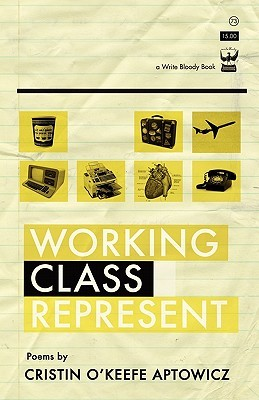 Working Class Represent