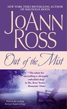 Out of the Mist (Stewart Sisters, #1) by JoAnn Ross