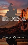 High Lonesome