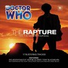 Doctor Who: The Rapture (Big Finish Audio Drama, #36)