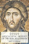 Jesus by Bart D. Ehrman