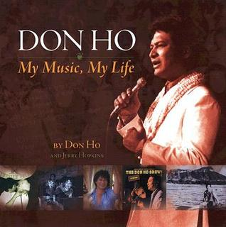Don Ho by Don Ho