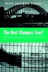The Best Olympics Ever?: Social Impacts of Sydney 2000