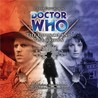 Doctor Who: The Church and the Crown (Big Finish Audio Drama, #38)