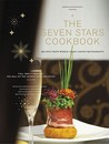 The Seven Stars Cookbook