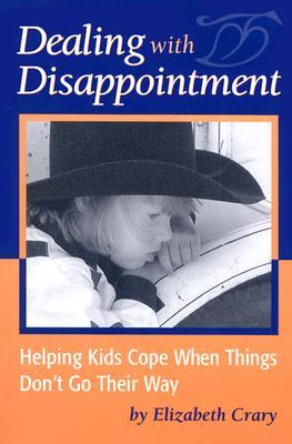 Dealing With Disappointment Quotes Quotesgram. Christmas Quotes Pope Benedict Xvi. You Mad Quotes. Disney Quotes Mary Poppins. Thank You Quotes Veterans Day. Book Quotes High Fidelity. Love Quotes Bible. Adventure Time Quotes Birthday. Funny Quotes Best Friend