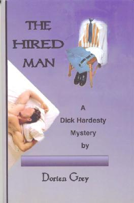 The Hired Man by Dorien Grey