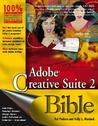 Adobe Creative Suite 2 Bible