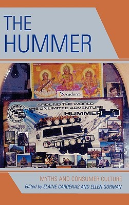 The Hummer: Myths and Sonsumer Culture