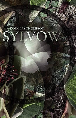 Sylvow by Douglas    Thompson