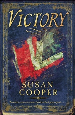 Victory by Susan Cooper