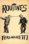 Routines: Plays