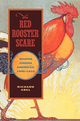 Red Rooster Scare
