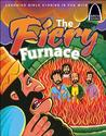 The Fiery Furnace (Arch Books)