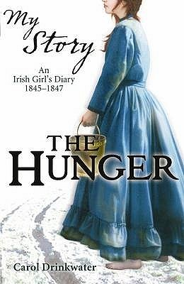 The Hunger by Carol Drinkwater