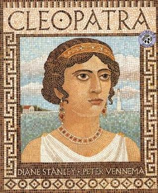 book review of cleopatra a life Did we really need another scholarly life of cleopatra after joyce tyldesley's  icon' of popular imagination—the new york times book review.