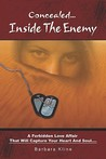 Concealed.Inside the Enemy